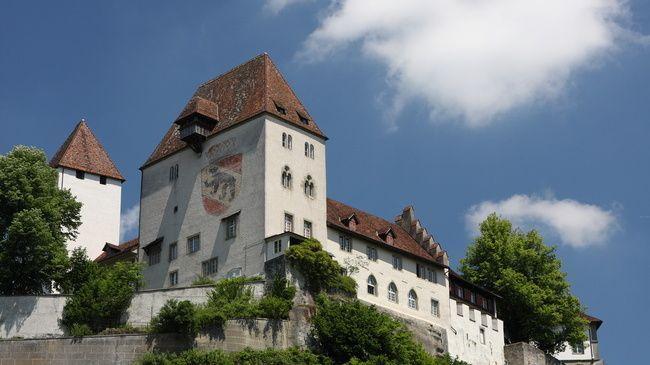 Unsere Filiale Burgdorf